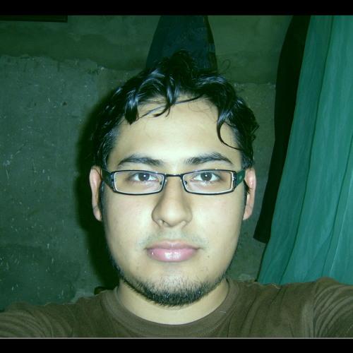 Pedrofmb's avatar