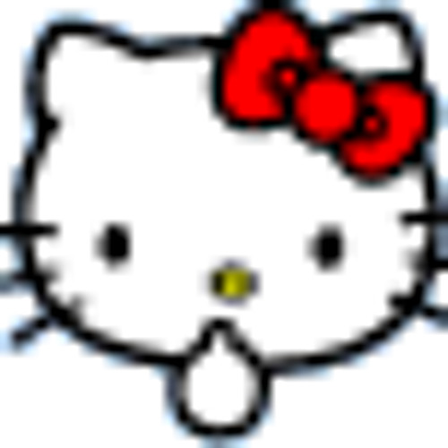 karencita's avatar