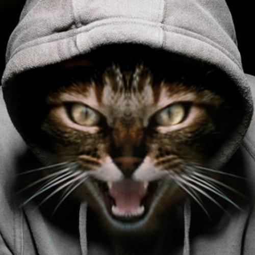 bessiq's avatar