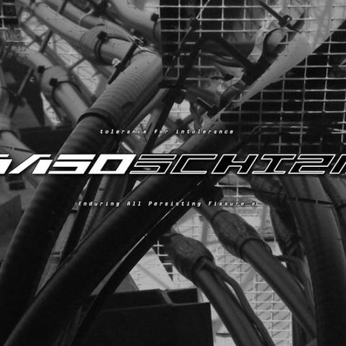 Combichrist - This Is My Rifle (Masoschizm Remix)