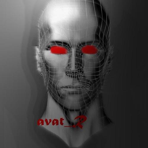 avatR's avatar