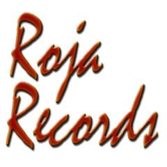Roja Records