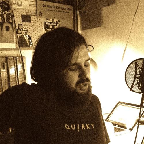 Ben Sinclair's avatar