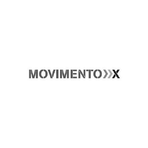 Movimento X's avatar