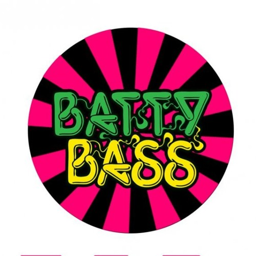 Batty Bass Records's avatar