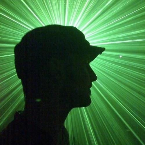 elev8n's avatar