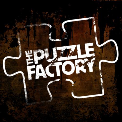 puzzlefactory's avatar
