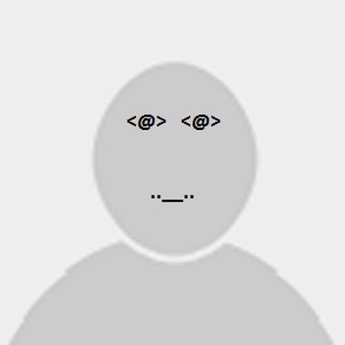 Generatia Sonora's avatar