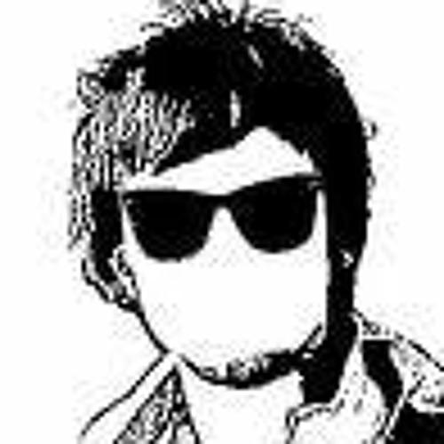 ۞ SYLVOUCH ۞'s avatar