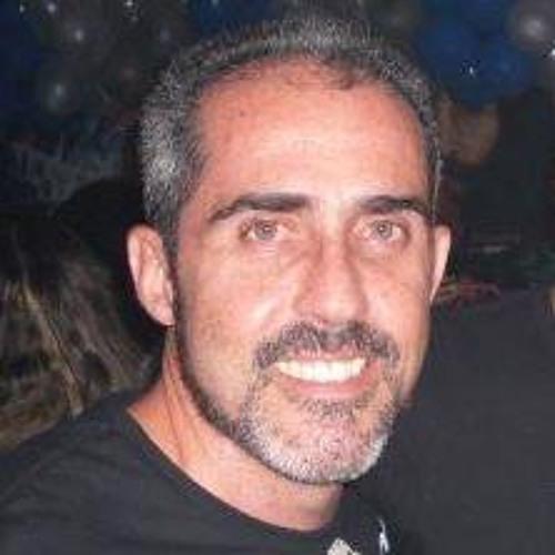 zazoguerra's avatar