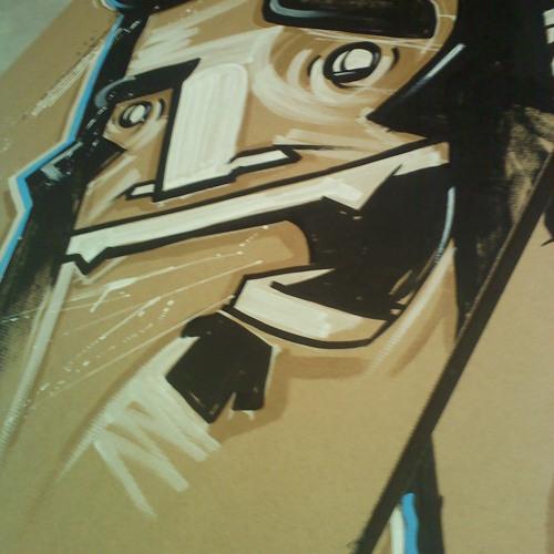 Baltais Tehvs's avatar