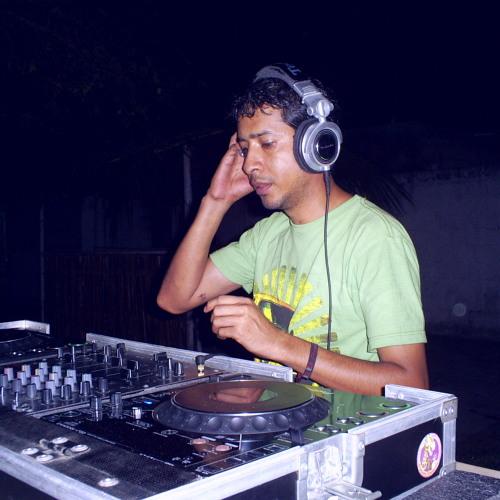 djMuñoz's avatar