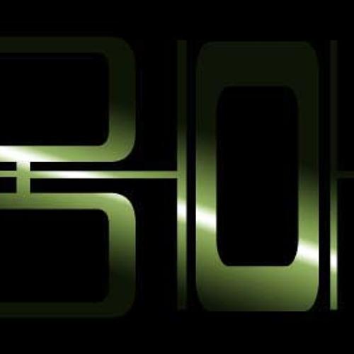 SoulOscillator's avatar