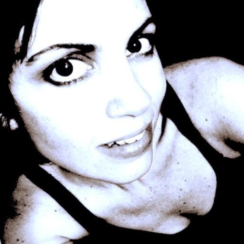 JulieBirdy's avatar