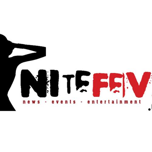 nitefeva's avatar