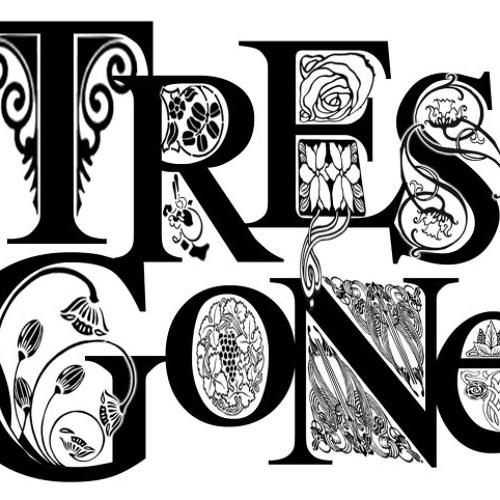 TRESGONE's avatar