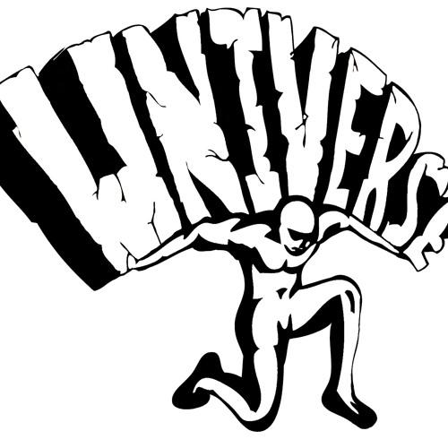 UNIVERSE's avatar