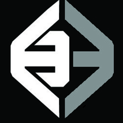 Gamma Audio's avatar