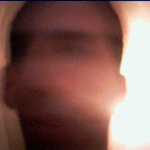 reC4's avatar