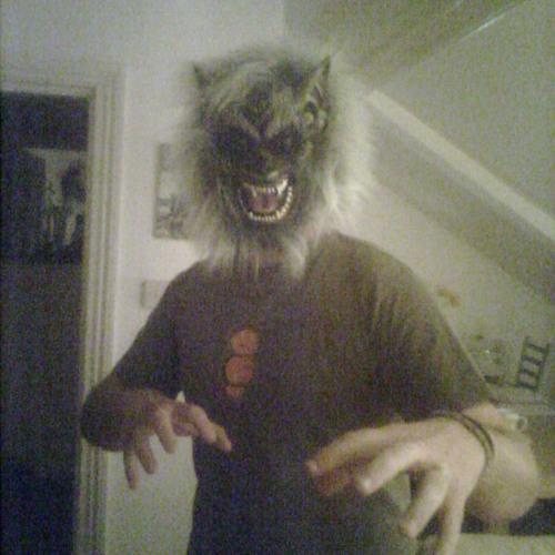 Daniel Kenneally's avatar