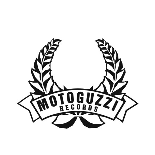 Motoguzzi Records's avatar