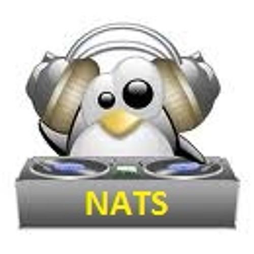 nats60's avatar