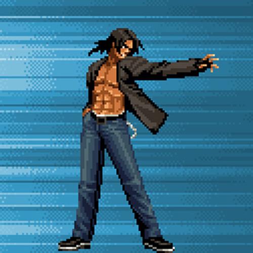 REYALS's avatar