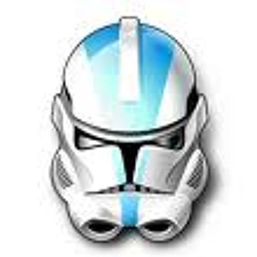 Joiksen's avatar