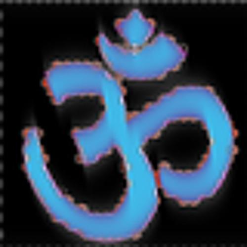 zenpunkhippy's avatar