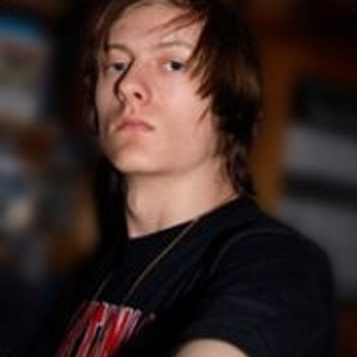 slaymotion's avatar