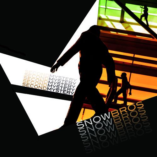 SnowBros's avatar