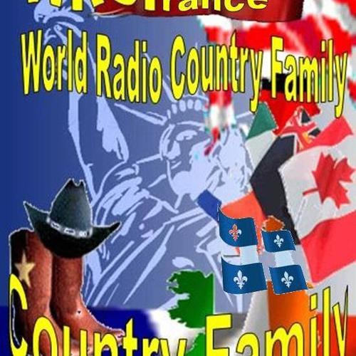 WRCF's avatar