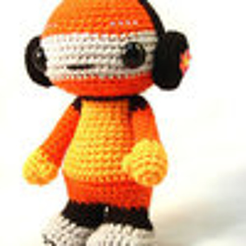 Stenchy's avatar