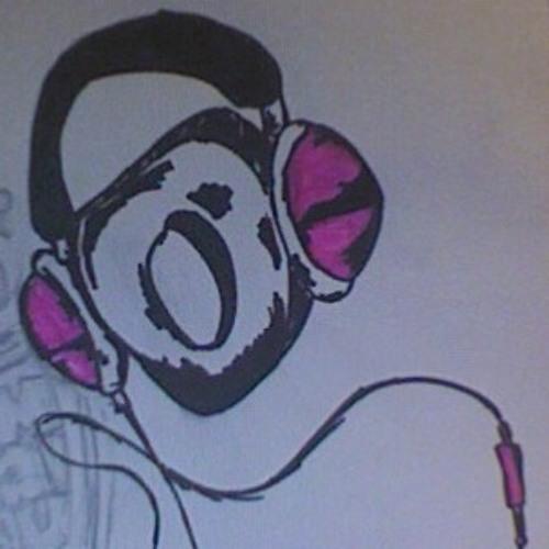 Big O's Music Source's avatar