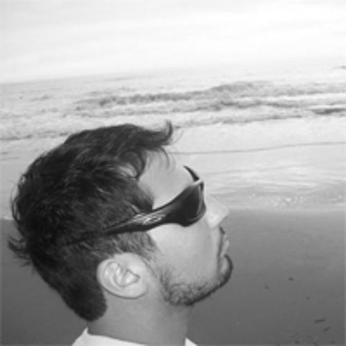 lacomu's avatar
