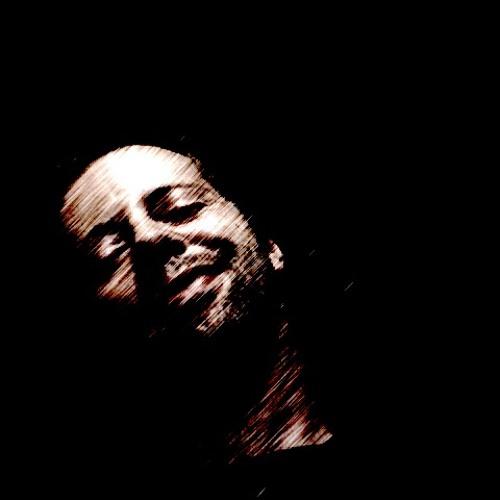 barket's avatar