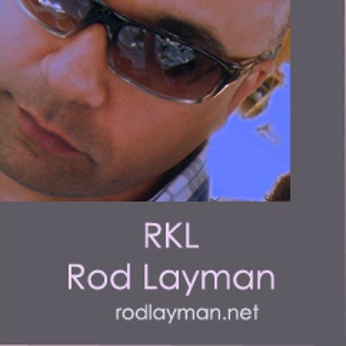 rkl's avatar