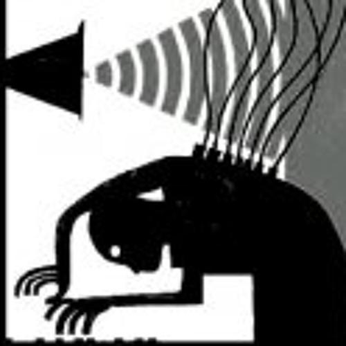 artomatico's avatar
