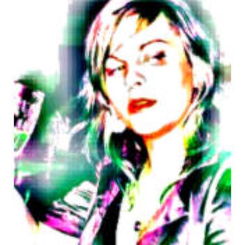 torianne's avatar