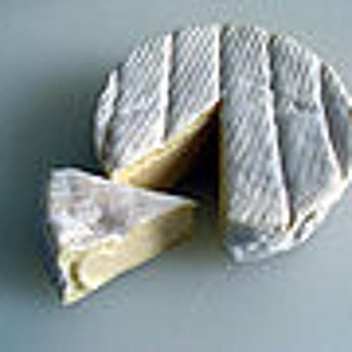 juusto messias's avatar