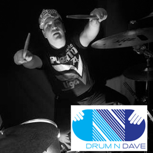 DrumnDave's avatar