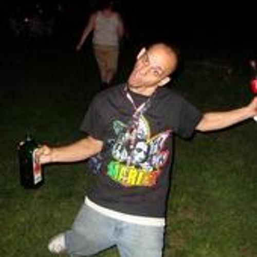 Mc Lyracleas's avatar