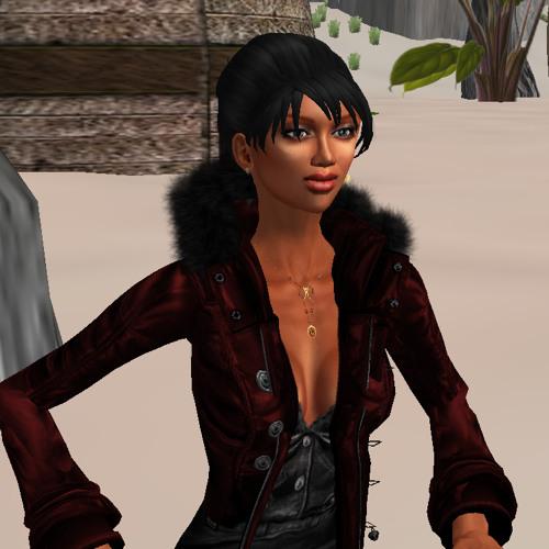 Earthaxis's avatar
