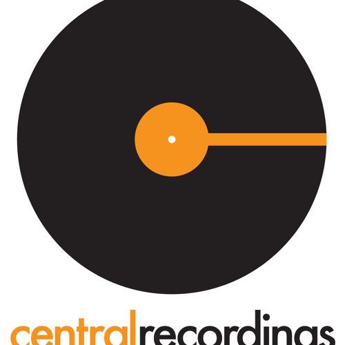 CentralRecordings's avatar