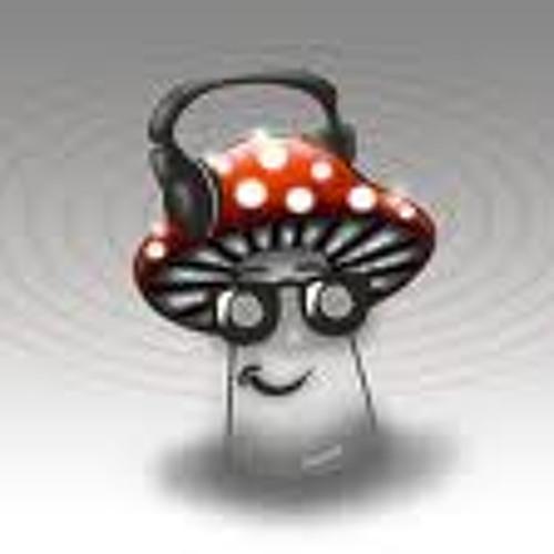 ooonger's avatar