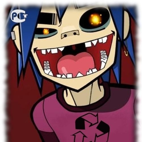 Flat Heart (UA)'s avatar