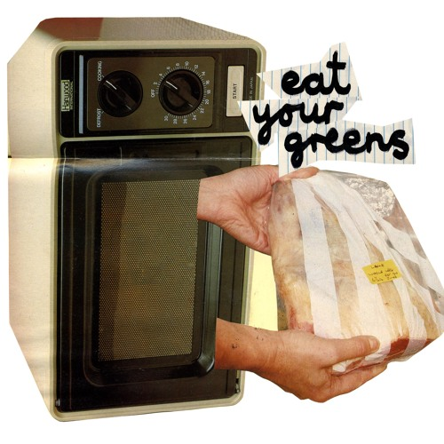 Eat Your Greens's avatar