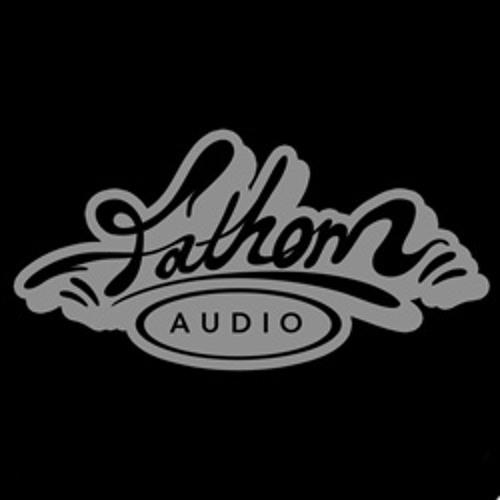 Fathom Audio's avatar