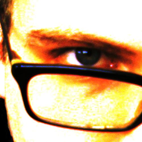 Ike Diggety's avatar