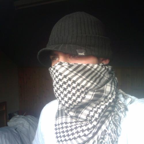 DJ JAMMY D's avatar